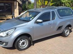 2012 Chevrolet Corsa Utility 1.4 Club Pu Sc Gauteng Centurion