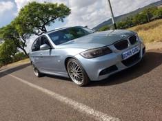 2010 BMW 3 Series 325i Sport At e90  Gauteng Pretoria West