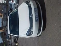 2013 Volkswagen Polo Vivo 1.4 Gauteng Johannesburg