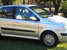 2007 TATA Indica 1.4 Lx  Gauteng Pretoria