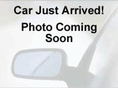 2010 Toyota Hilux 2.5 D-4d Srx 4x4 Pu Sc Limpopo Polokwane