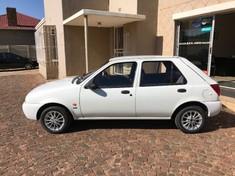 1998 Ford Fiesta Flair 1.4 5d  Gauteng Springs