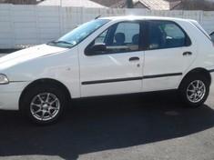 2001 Fiat Palio 1.6 El 5dr  Gauteng Johannesburg