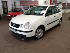 2003 Volkswagen Polo Call Sam 081 707 3443 Western Cape Goodwood