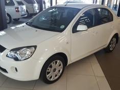 2013 Ford Ikon 1.6 Ambiente  Gauteng Vanderbijlpark