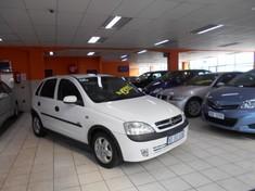 2006 Opel Corsa 1.6 Sport 5dr  Kwazulu Natal Durban