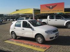 2007 Fiat Palio Go 5dr  Gauteng North Riding