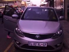 2016 TATA Indica 1.4 Lxi Gauteng Johannesburg