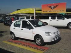 2011 TATA Indica 1.4 Le  Gauteng North Riding