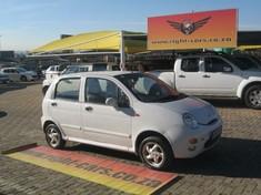 2008 Chery QQ3 0.8 Tx Gauteng North Riding