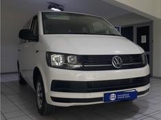 2016 Volkswagen Kombi T6 KOMBI 2.0 TDi Trendline Eastern Cape East London