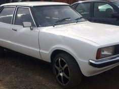 1978 Ford Cortina 30S Kwazulu Natal Verulam