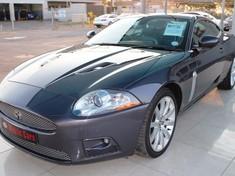 2009 Jaguar XK Xkr Coupe  Kwazulu Natal Durban