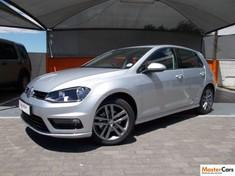 2017 Volkswagen Golf VII 1.4 TSI Comfortline Western Cape Malmesbury