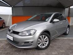2014 Volkswagen Golf Vii 1.4 Tsi Comfortline  Western Cape Malmesbury