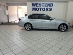2012 BMW 3 Series 320d At f30 Kwazulu Natal Durban