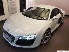 2013 Audi R8 5.2 FSi Quattro S Tronic Gauteng Rivonia