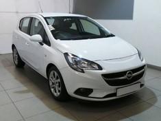 2015 Opel Corsa 1.0T Enjoy 5-Door Kwazulu Natal Durban