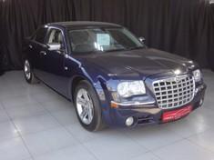 2007 Chrysler 300C 5.7 Hemi V8 At Gauteng Johannesburg