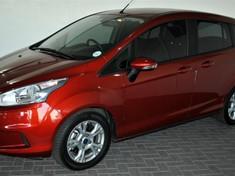 2016 Ford B-Max 1.0 Ecoboost Trend Mpumalanga Witbank