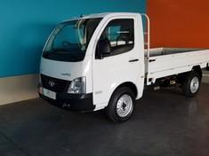 2014 TATA Super Ace 1.4 TCIC DLS PU DS Mpumalanga Mpumalanga
