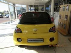 2015 Opel Adam 1.0T JAM 3-Door Gauteng Sandton