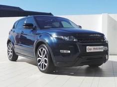 2014 Land Rover Evoque 2.2 Sd4 Dynamic  Kwazulu Natal Pinetown