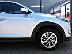 2016 Hyundai Tucson 2.0 Premium Auto Gauteng Roodepoort
