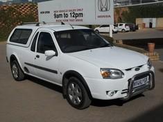 2011 Ford Bantam 1.6i Xlt Pu Sc  Gauteng Roodepoort
