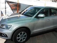 2013 Audi Q5 2.0 Tfsi Se Quattro Tip Gauteng Johannesburg