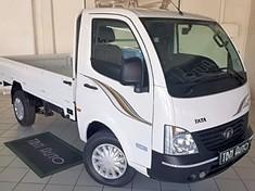 2016 TATA Super Ace 1.4 TCIC DLS PU DS Gauteng Pretoria