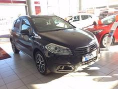 2014 Suzuki SX4 1.6 GLX Mpumalanga Mpumalanga