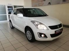 2015 Suzuki Swift 1.2 GL Mpumalanga Nelspruit