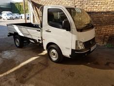 2013 TATA Super Ace 1.4 TCIC DLS PU DS Gauteng Pretoria