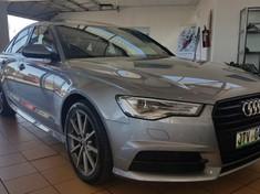 2017 Audi A6 1.8t FSI Stronic North West Province Klerksdorp