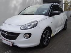 2014 Opel Adam 1.0T JAM 3-Door Gauteng Randburg