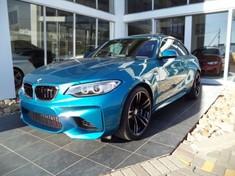 2017 BMW M2 M2 Coupe M-DCT Mpumalanga Secunda