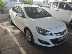 2015 Opel Astra 1.4T Enjoy Mpumalanga Ermelo