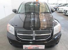 2011 Dodge Caliber 2.0 Sxt Western Cape Cape Town