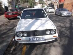 2007 Volkswagen Golf Vi 1.4 Tsi Trendline  Gauteng Johannesburg