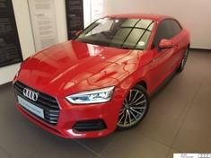 2017 Audi A5 2.0T FSI Stronic Sport Gauteng Rivonia