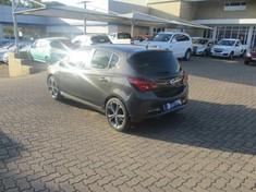2016 Opel Corsa 1.4T Sport 5-Door Kwazulu Natal Durban North