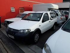 2006 Fiat Strada 1.2 El Pu Sc Western Cape Cape Town