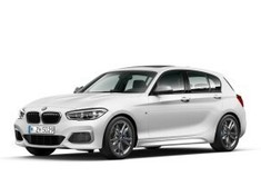 2017 BMW M1 M140i AT  Contact Tariq 076 010 9900 Western Cape Claremont