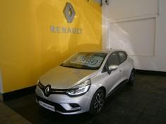 2017 Renault Clio IV 900 T Dynamique 5-Door 66KW Gauteng Bryanston