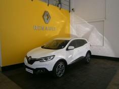 2017 Renault Kadjar 1.5 dCi Dynamique EDC Gauteng Bryanston