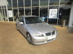 2006 BMW 3 Series 320i e36  Limpopo Louis Trichardt