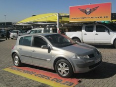 Cheap cars for Sale (Used) - Cars.co.za