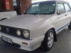 2009 Volkswagen CITI Billabong 1.4i Mpumalanga Nelspruit