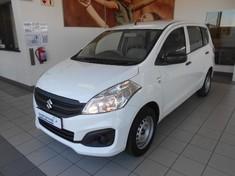 2017 Suzuki Ertiga 1.4 GA Gauteng Johannesburg
